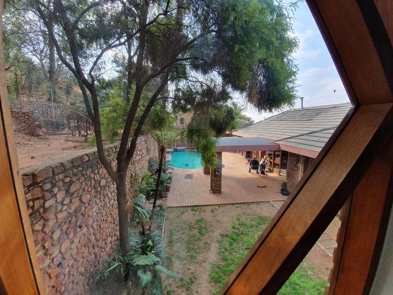 Property For Rent in Waverley, Pretoria 19