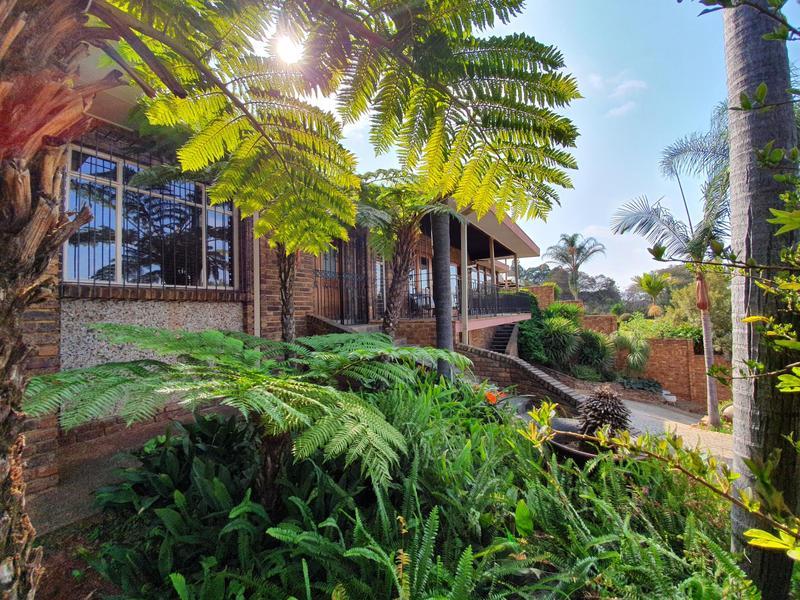 Property For Rent in Waverley, Pretoria 20