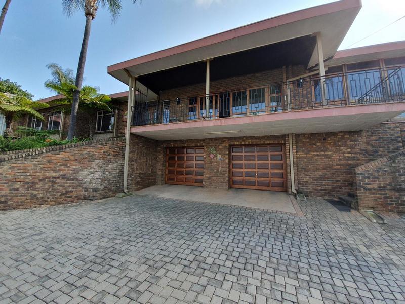 Property For Rent in Waverley, Pretoria 21