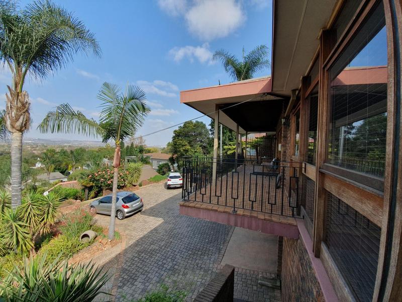 Property For Rent in Waverley, Pretoria 22