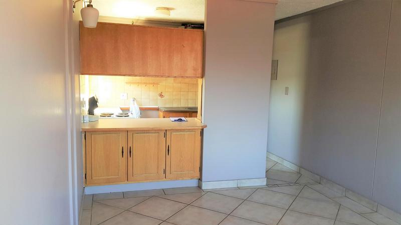 Property For Rent in Wonderboom South, Pretoria 2