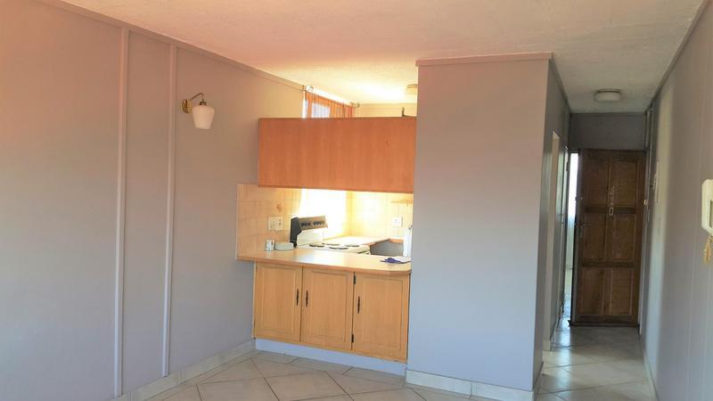 Property For Rent in Wonderboom South, Pretoria 3
