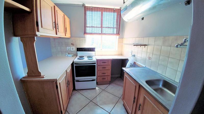 Property For Rent in Wonderboom South, Pretoria 4