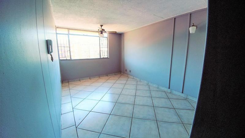 Property For Rent in Wonderboom South, Pretoria 5