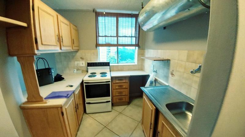Property For Rent in Wonderboom South, Pretoria 6