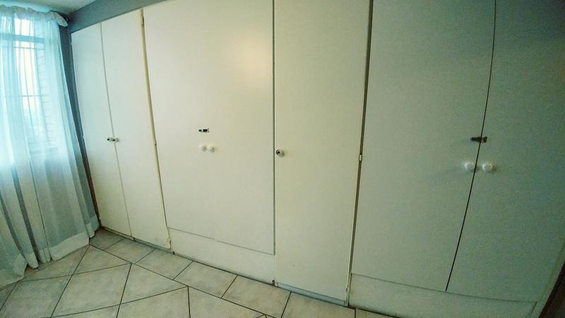 Property For Rent in Wonderboom South, Pretoria 9