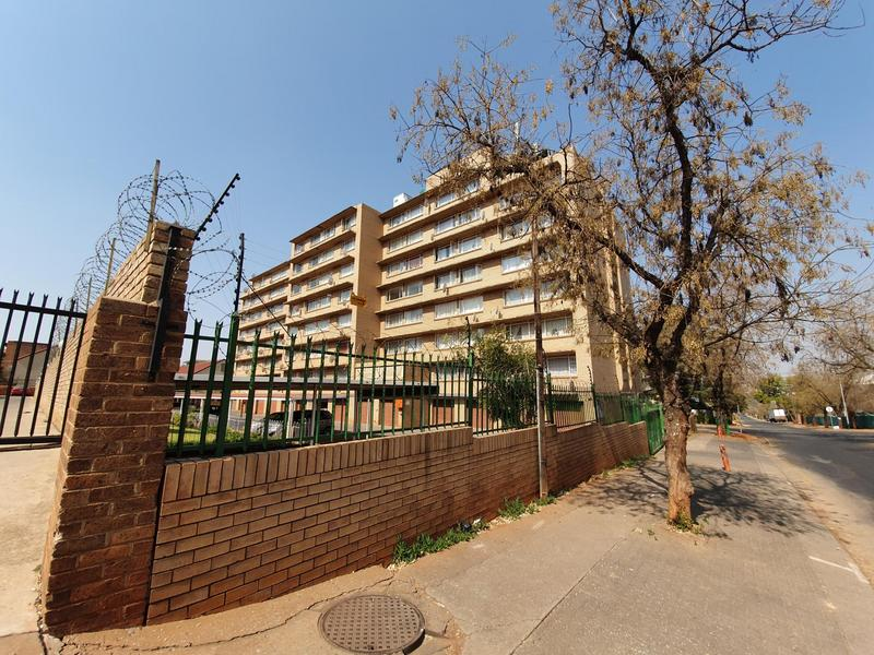Property For Rent in Wonderboom South, Pretoria 10