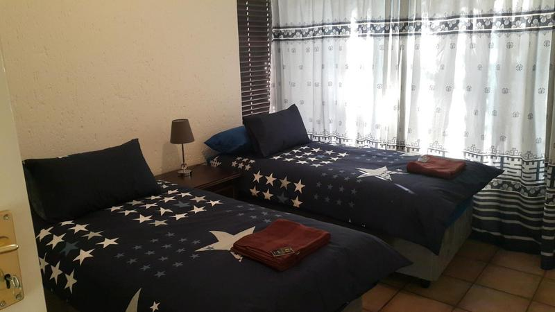 Property For Rent in Eastwood, Pretoria 11