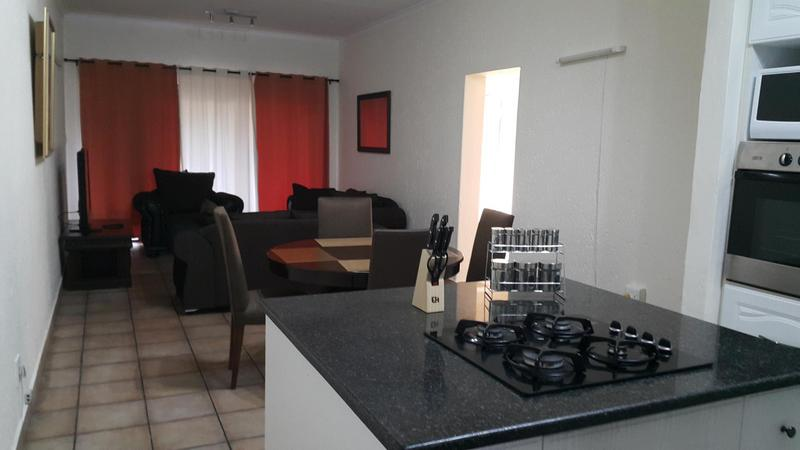 Property For Rent in Eastwood, Pretoria 14