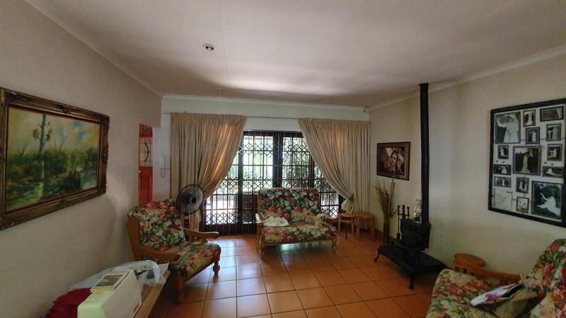 Property For Sale in Pretoria North, Pretoria 3