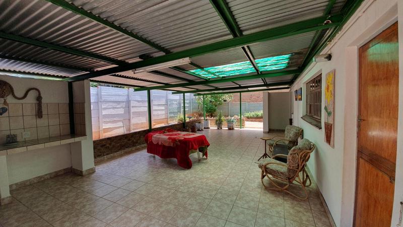 Property For Sale in Pretoria North, Pretoria 4