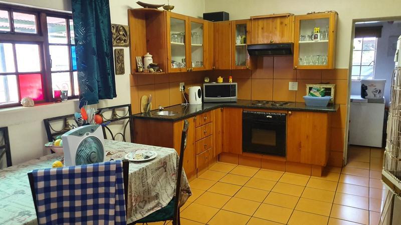Property For Sale in Pretoria North, Pretoria 8
