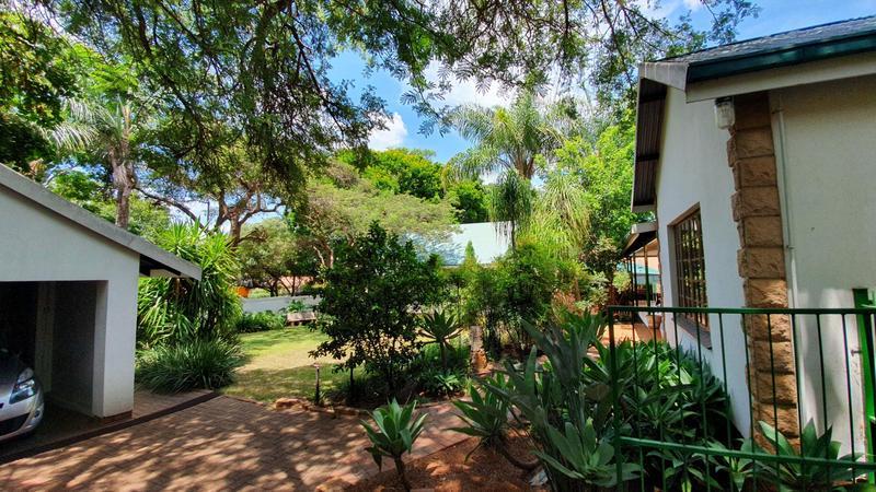 Property For Sale in Pretoria North, Pretoria 10
