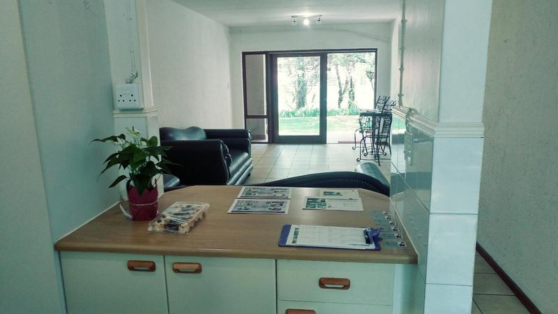 Property For Rent in Eastwood, Pretoria 9