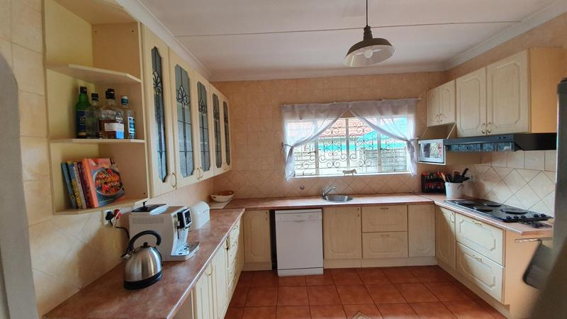 Property For Sale in Rietfontein, Pretoria 1