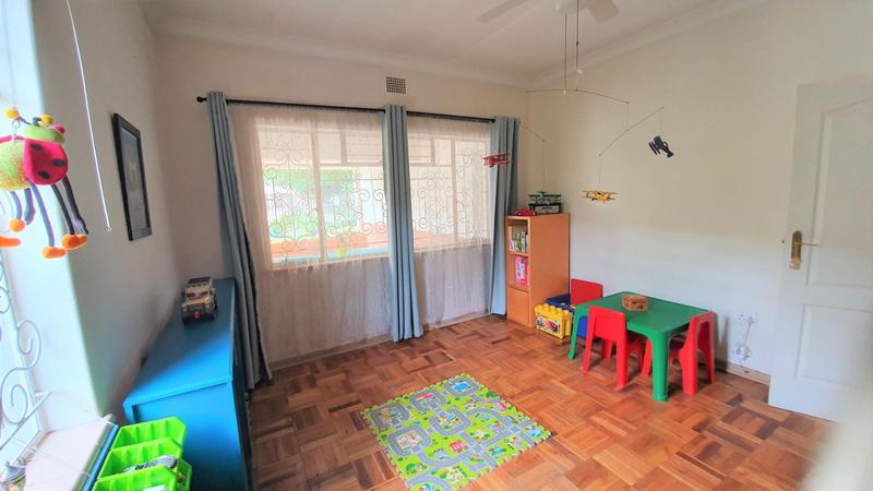 Property For Sale in Rietfontein, Pretoria 6