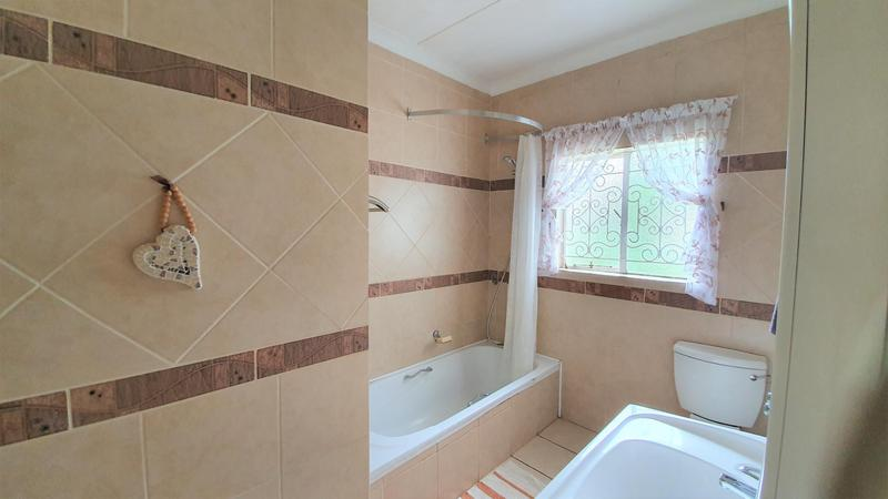 Property For Sale in Rietfontein, Pretoria 7