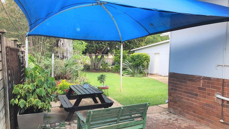 Property For Sale in Rietfontein, Pretoria 11