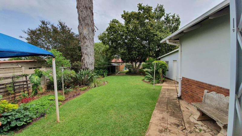 Property For Sale in Rietfontein, Pretoria 12