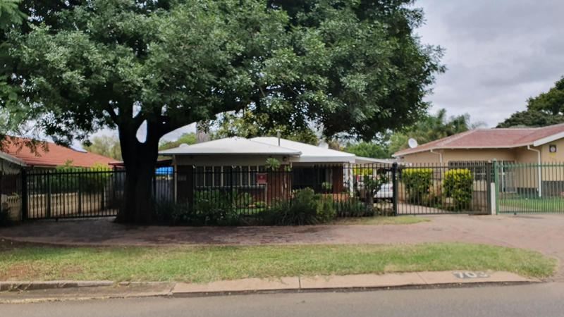 Property For Sale in Rietfontein, Pretoria 14