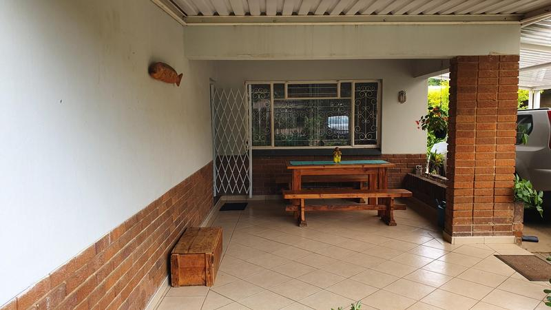 Property For Sale in Rietfontein, Pretoria 15