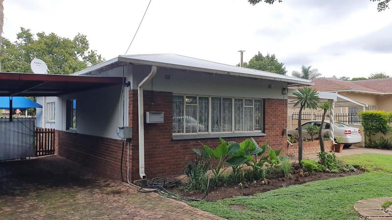 Property For Sale in Rietfontein, Pretoria 17