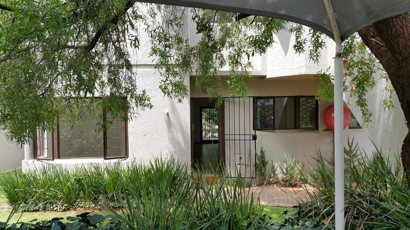 Property For Rent in Arcadia, Pretoria 3
