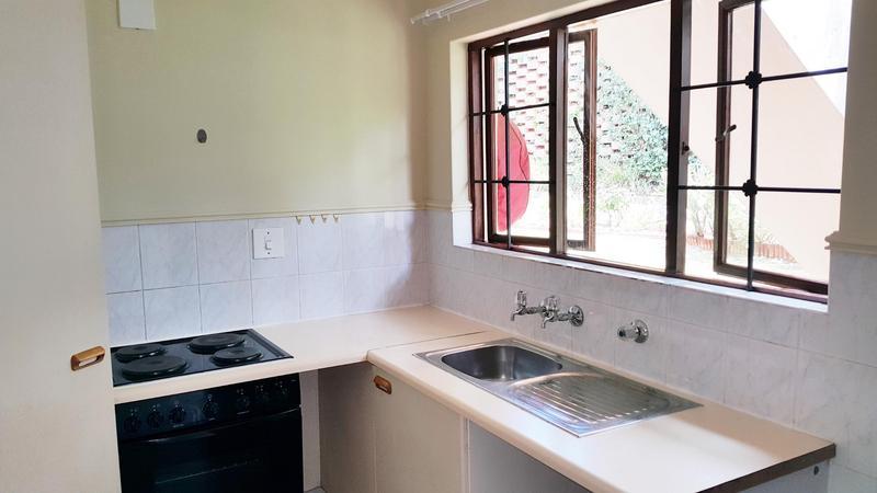 Property For Rent in Arcadia, Pretoria 6