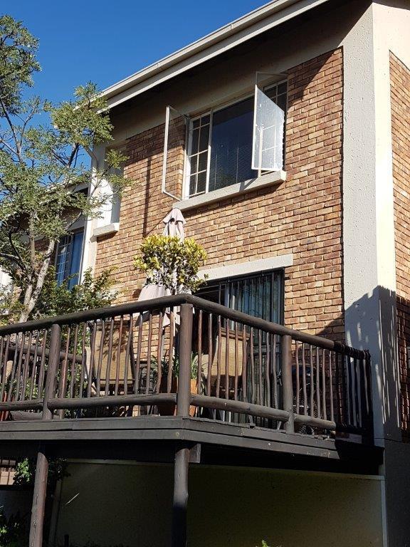 Property For Sale in La Montagne, Pretoria 9
