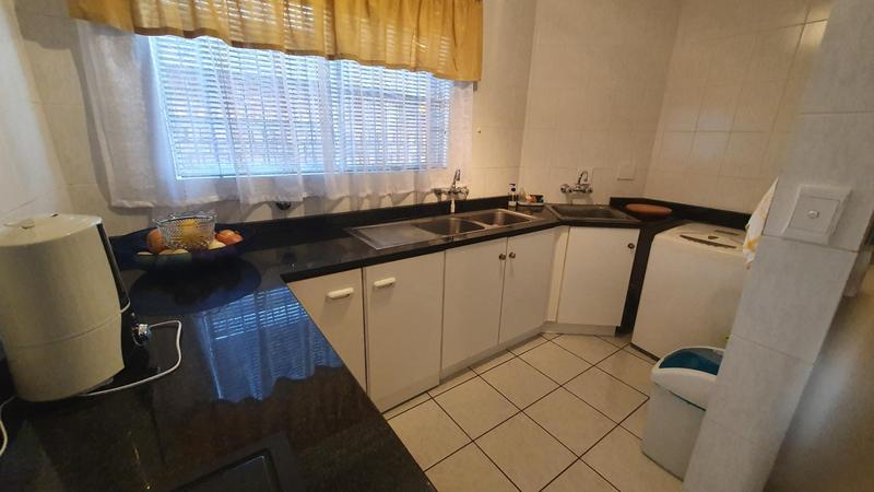 Property For Sale in La Montagne, Pretoria 5
