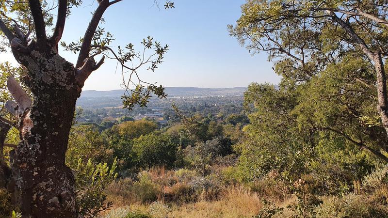 Property For Sale in La Montagne, Pretoria 12