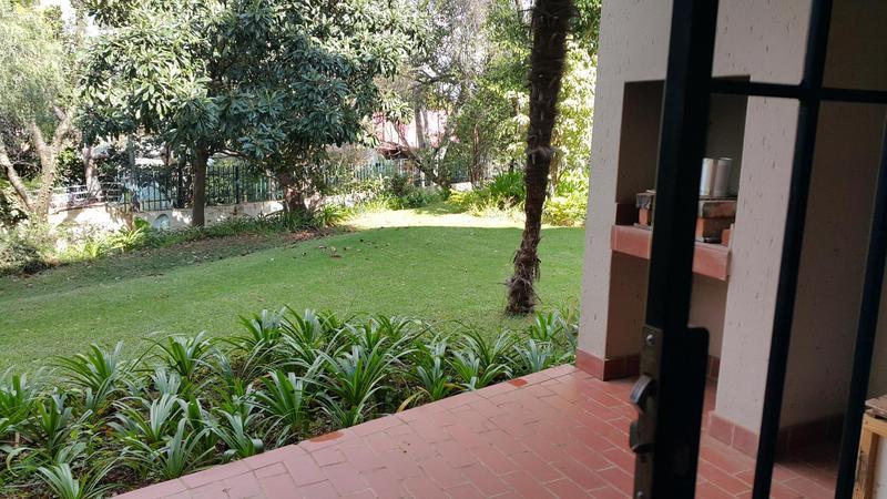 Property For Rent in Arcadia, Pretoria 9
