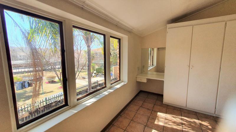 Property For Sale in Rietfontein, Pretoria 2