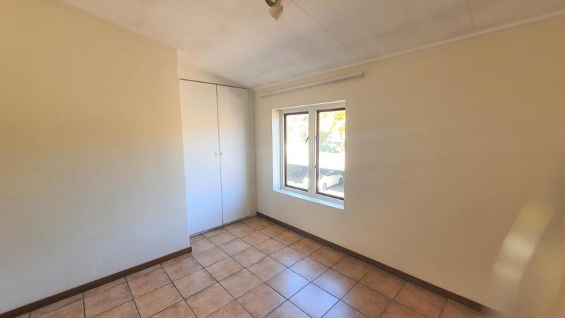 Property For Sale in Rietfontein, Pretoria 7