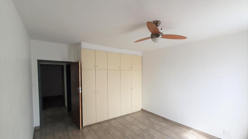 Property For Rent in Villieria, Pretoria 4