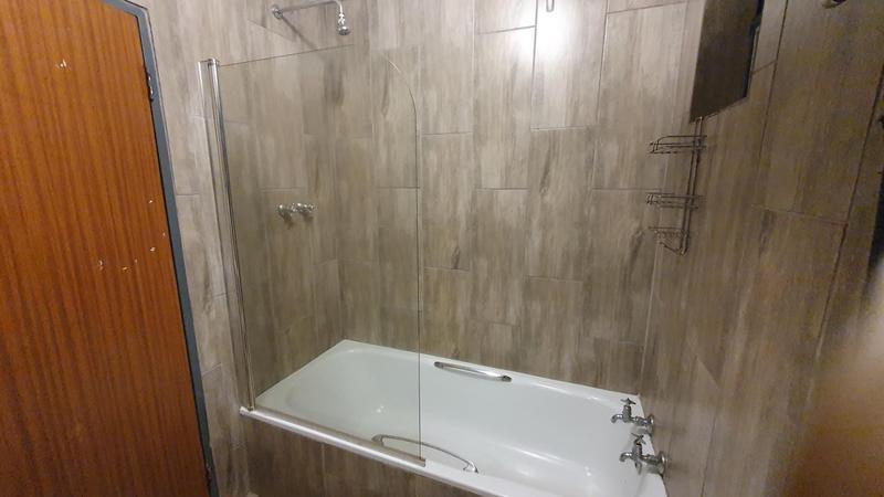 Property For Rent in Villieria, Pretoria 6
