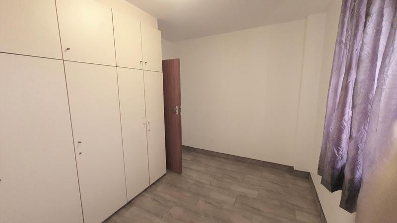 Property For Rent in Villieria, Pretoria 7