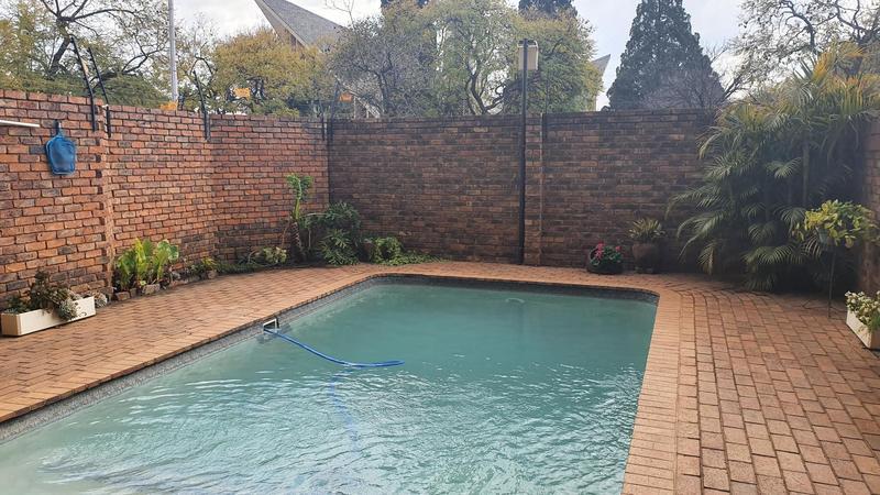 Property For Rent in Villieria, Pretoria 13