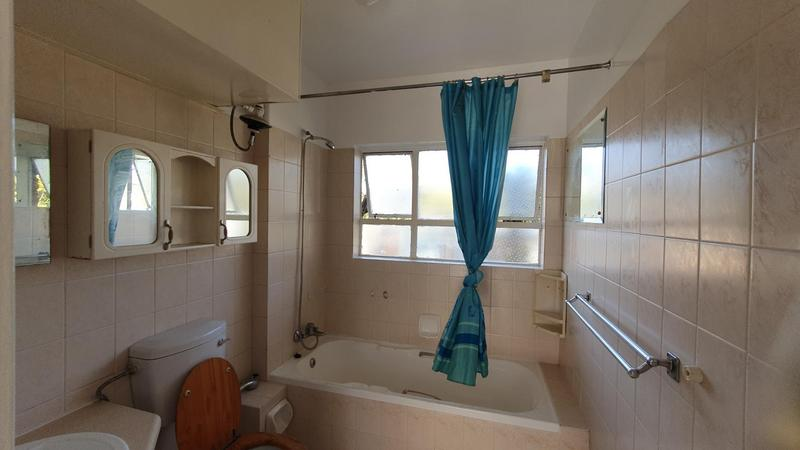 Property For Rent in Queenswood, Pretoria 5