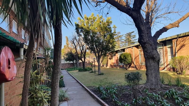 Property For Rent in Queenswood, Pretoria 8