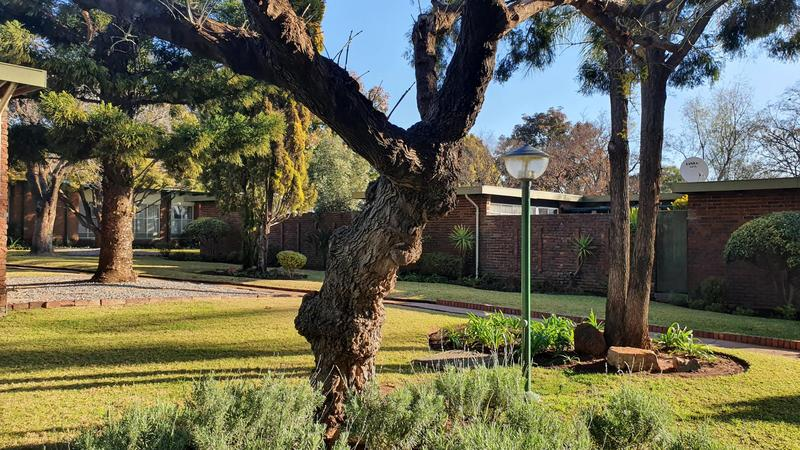 Property For Rent in Queenswood, Pretoria 9