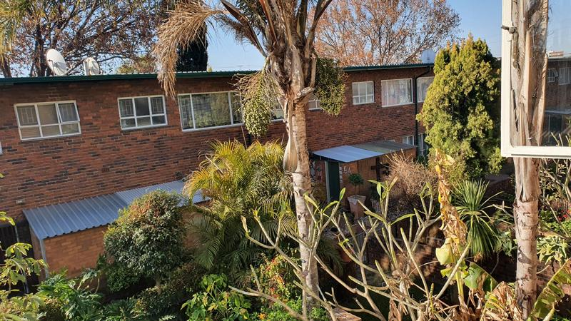 Property For Rent in Queenswood, Pretoria 10