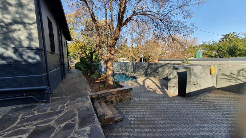 Property For Sale in Eastwood, Pretoria 12
