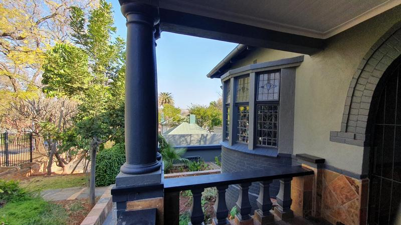 Property For Sale in Eastwood, Pretoria 14