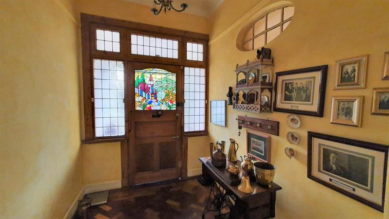 Property For Sale in Eastwood, Pretoria 2