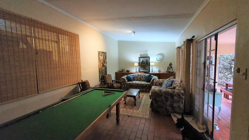 Property For Sale in Eastwood, Pretoria 11