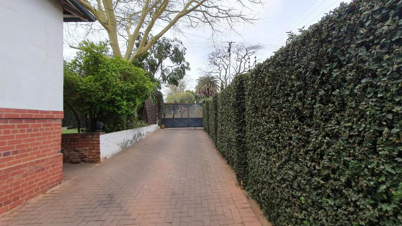 Property For Sale in Eastwood, Pretoria 15