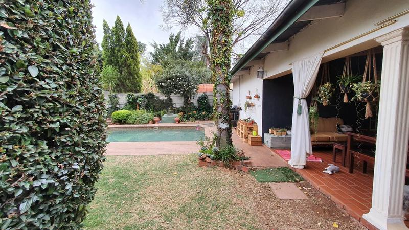 Property For Sale in Eastwood, Pretoria 16