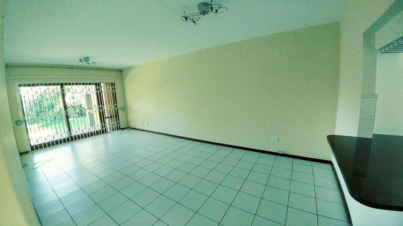 Property For Sale in Eastwood, Pretoria 4