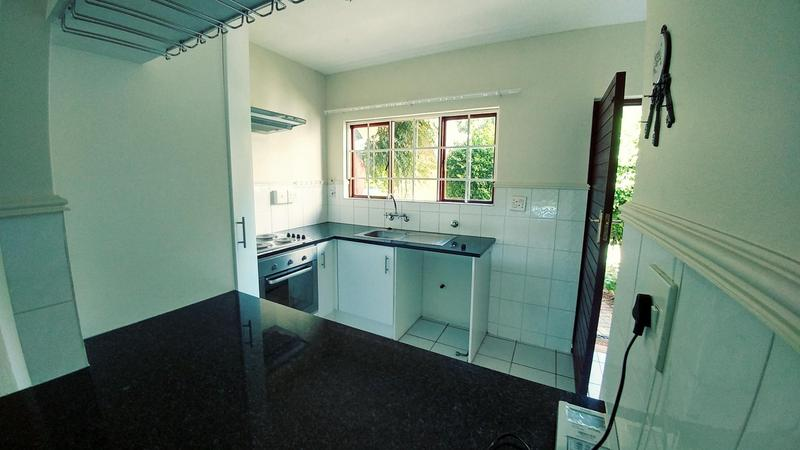 Property For Sale in Eastwood, Pretoria 3